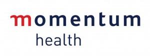 SACA Sponsor - Momentum Health