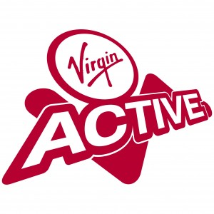 Virgin Active Logo (3)