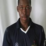 Thandolwethu Mnyaka