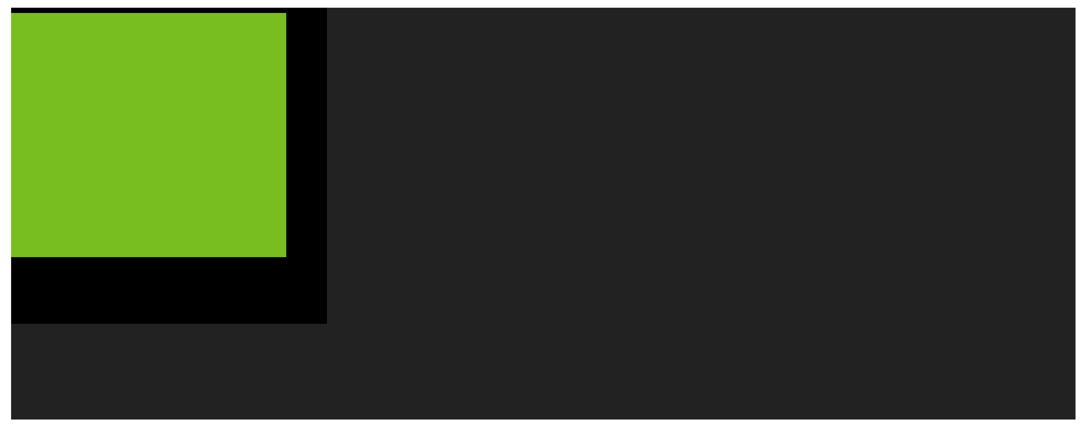 FICA_FULLNAME_FC_RGB