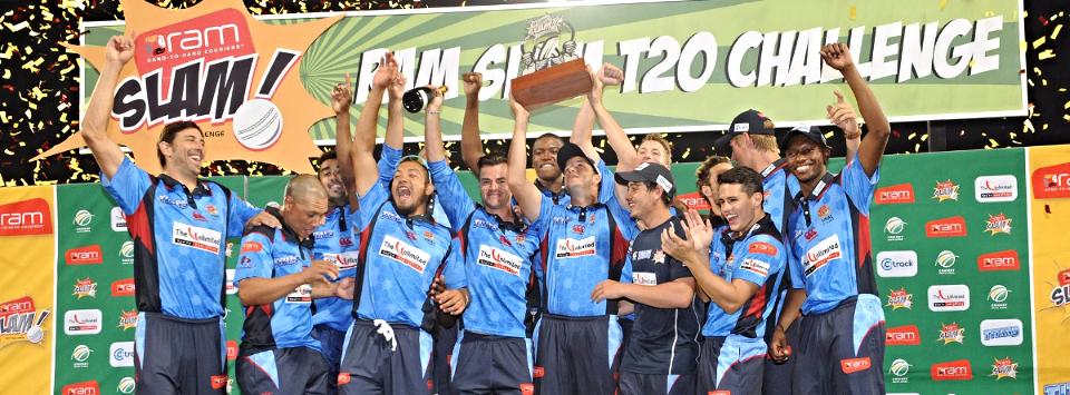T20 title pic1200x444.cut