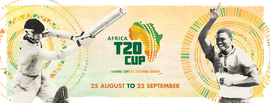 Africa_T20_Cup_Generic_Banner2