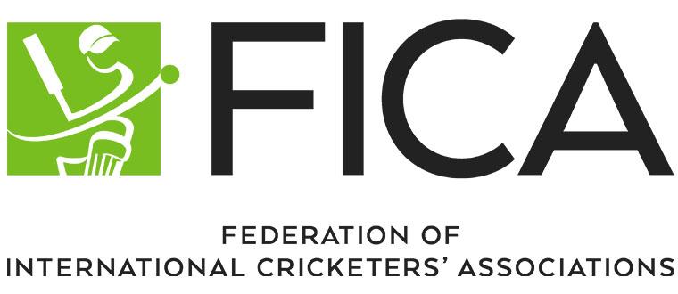 FICA Logo Banner