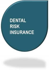 DEntal Risk Insurance Logo